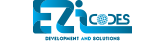 Ezicodes Logo